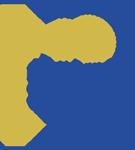 Istituto Giovan Battista Ferrigno logo
